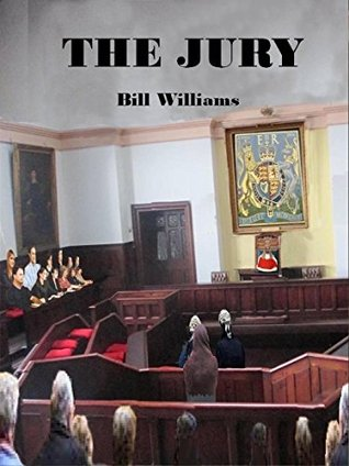 The Jury Bill Williams