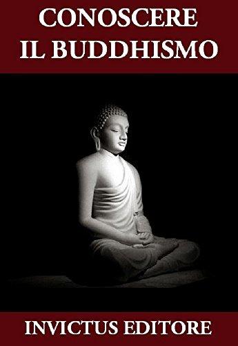 Conoscere il Buddhismo  by  Various