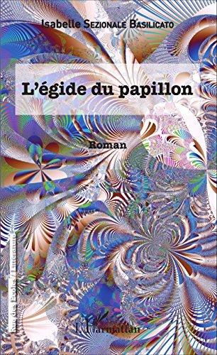legide du papillon  by  Isabelle Sezionale Basilicato