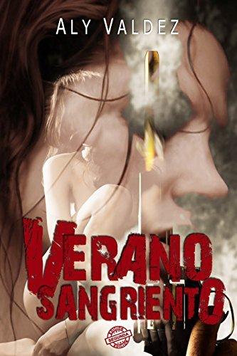 Verano sangriento Ernesto Valdez