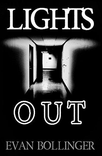 Lights Out Evan Bollinger