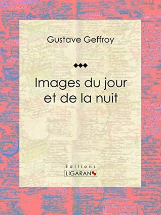 Notes DUn Journaliste: Vie, Litterature, Theatre (Ed.1887)  by  Gustave Geffroy