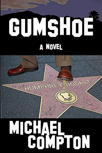 Gumshoe Michael  Compton