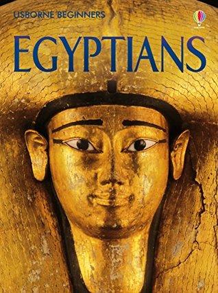 Egyptians: For tablet devices Stephanie Turnbull