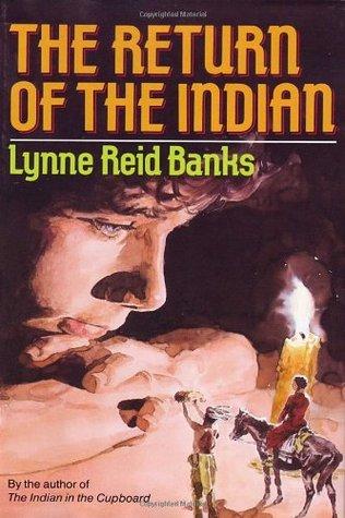 Llave Magica Lynne Reid Banks