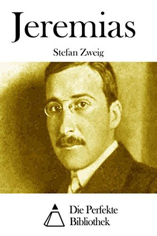 Jeremias Stefan Zweig