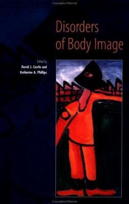 Disorders Of Body Image  by  Victor Serge