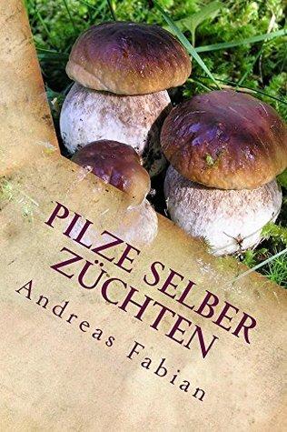 Die Leckersten Jahrmarkt-Rezepte: ...Fur Zu Hause!  by  Andreas Fabian
