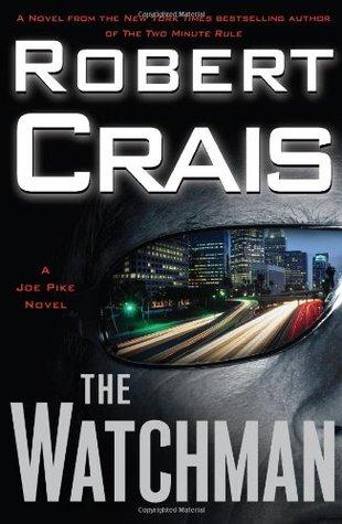 The Promise Robert Crais