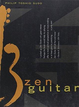 Zen Sex ~ The Way Of Making Love Philip Toshio Sudo