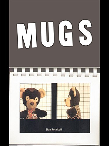 Mugs  by  Stan Resnicoff