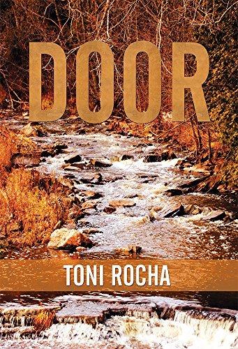 Door  by  Toni Rocha