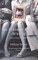 Trois Soeurs À New York  by  Melissa Senate