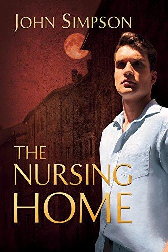 The Nursing Home John Simpson