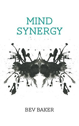 Mind Synergy  by  Bev Baker