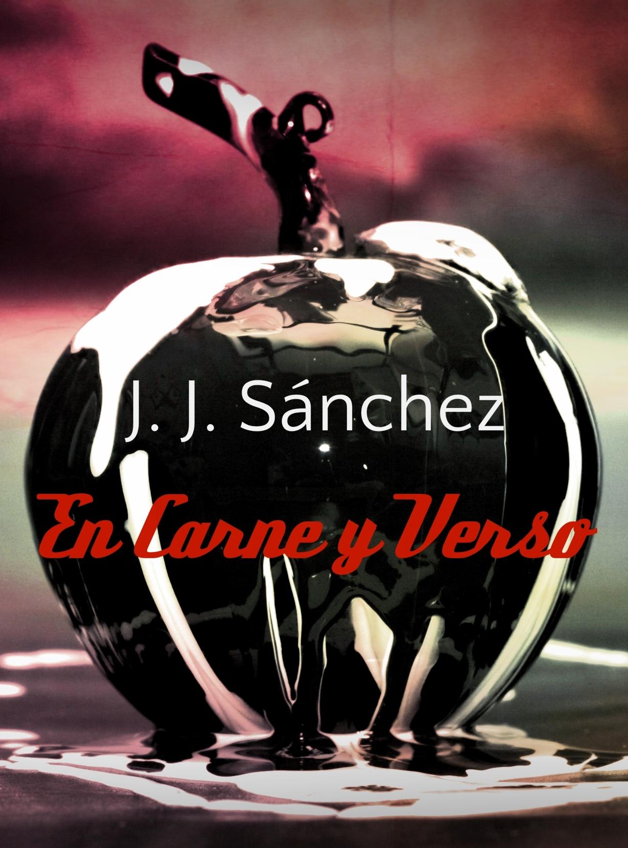 En Carne y Verso J.J. Sánchez