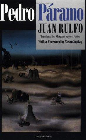El México de Juan Rulfo Juan Rulfo