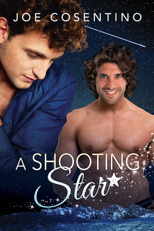 A Shooting Star Joe Cosentino
