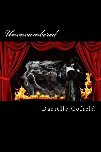 Unencumbered Darielle Cofield