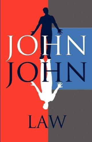 John John Law