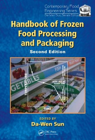 Handbook of Food Safety Engineering Da-Wen Sun