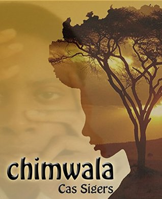 Chimwala Cas Sigers