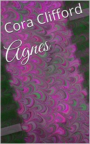 Agnes Cora Clifford
