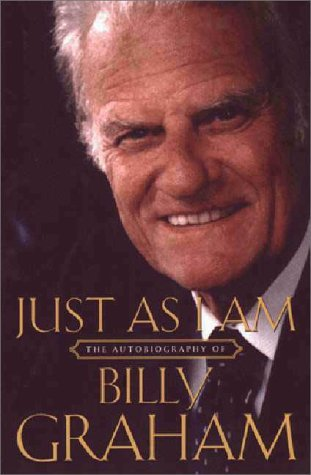 El Espiritu Santo Billy Graham