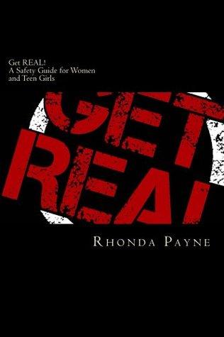 Get REAL Rhonda Payne