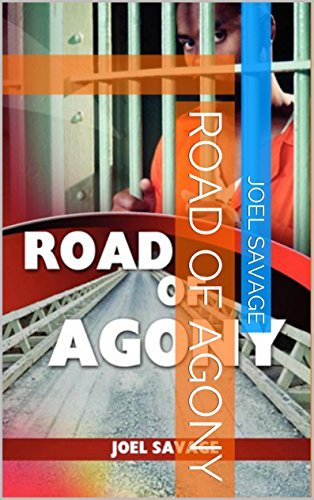 Road Of Agony Joel Savage
