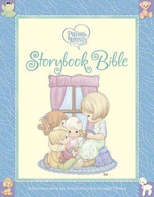 Pocket Prayer Book  by  Sam Butcher