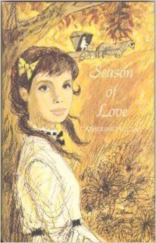 Season of Love  by  Catherine Lee Clay
