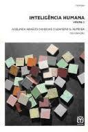 Inteligência Humana (Volume 1)  by  Adelinda Araújo Candeias