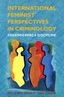International Feminist Perspectives in Criminology  by  Nicole Hahn Rafter