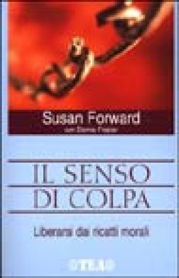 Il senso di colpa Susan Forward