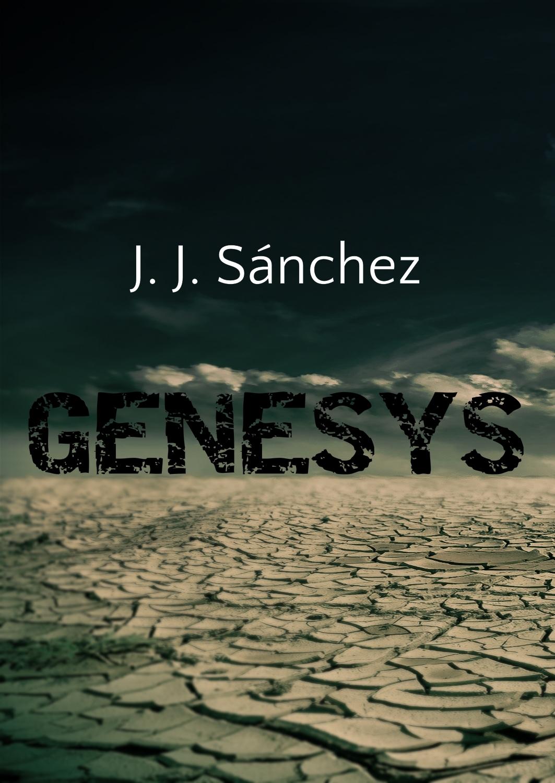 GENESYS J.J. Sánchez
