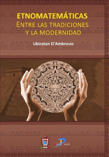 Etnomatemáticas  by  Ubiratàn DAmbrosio