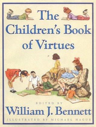 Honesty  by  William J. Bennett