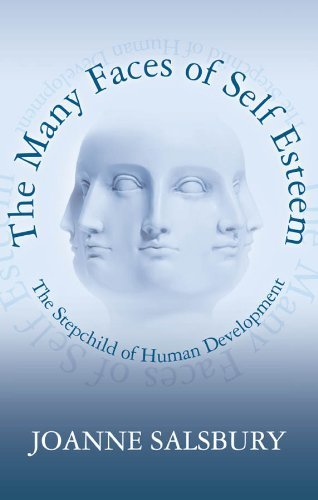 The Many Faces of Self Esteem: The Stepchild of Human Development Joanne Salsbury