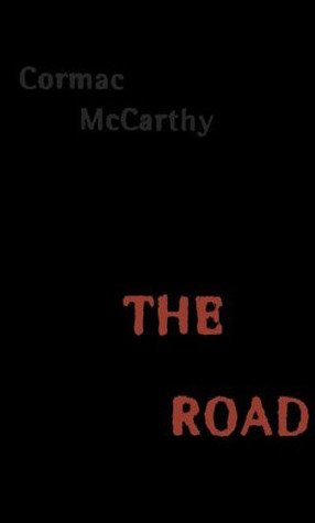 The Counselor: A Screenplay Cormac McCarthy