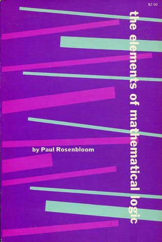 The Soar Papers: Research On Integrated Intelligence Paul C. Rosenbloom