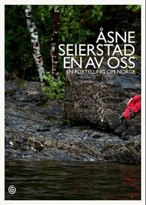 En av oss - en fortelling om Norge  by  Åsne Seierstad