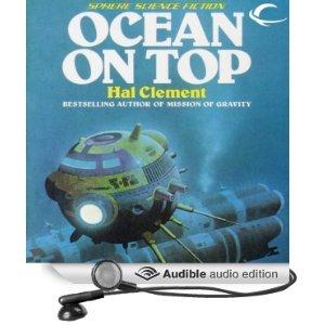 Ocean On Top Hal Clement