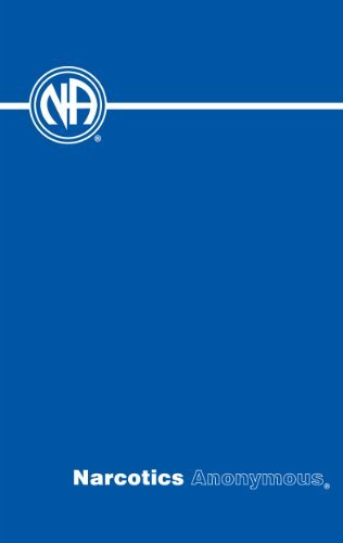 Narcotics Anonymous Narcotics Anonymous Fellowship