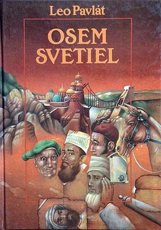 Jewish Folk Tales  by  Leo Pavlát