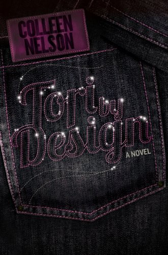 Tori By Design Colleen Nelson