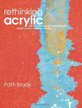 The Power Of Her Smile: A Novel Patti Brady