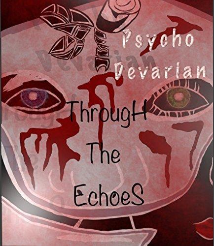 Psycho Devarian: Through The Echoes Aug Auwisgar