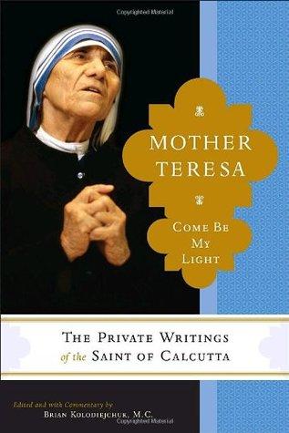 Un Chemin Tout Simple  by  Mother Teresa