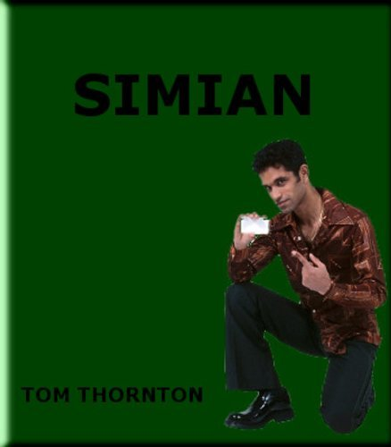SIMIAN Tom Thornton